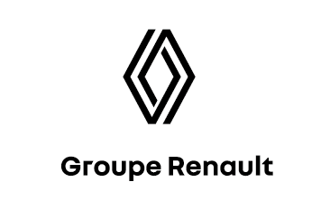 Group Renault