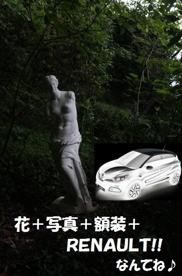 s-7mf4