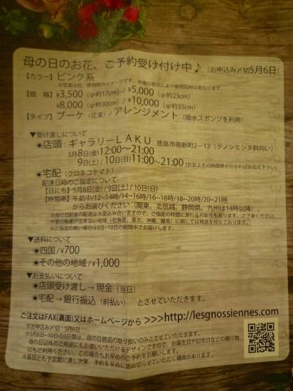 s-P1080131