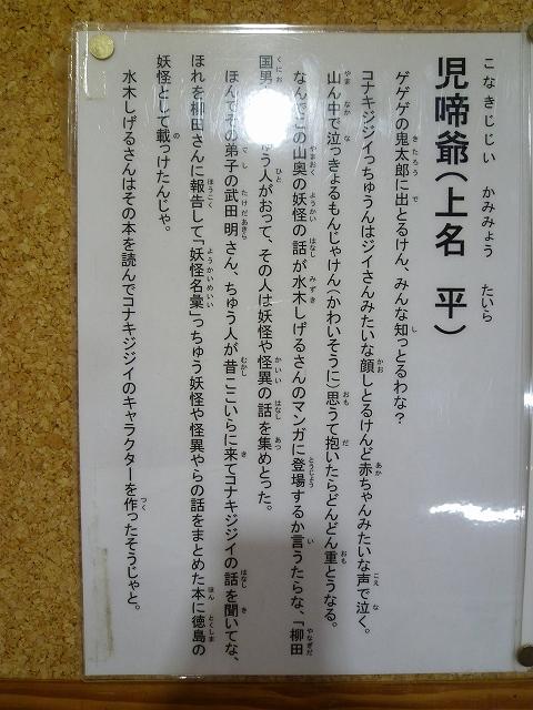 s-P1080308