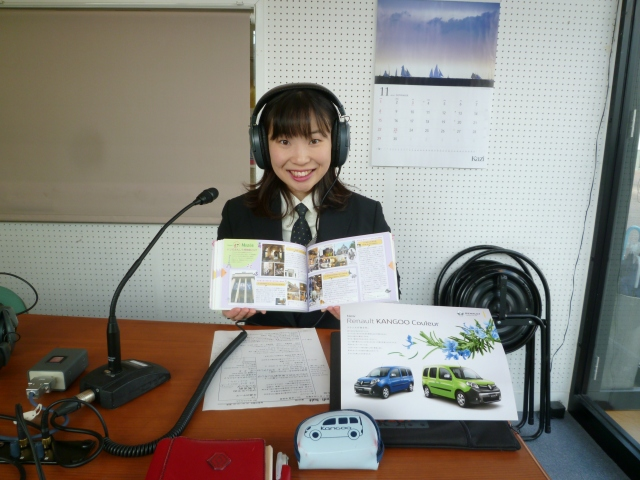 s-P1090149